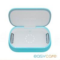 Led UV-C light Cell Phone UV Sanitizer