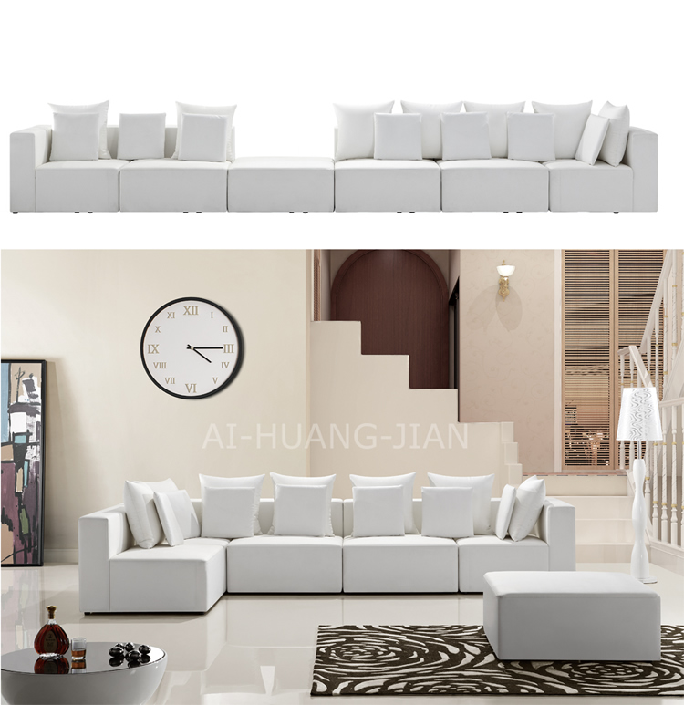 Factory Wholesale Price U Shaped Sofas Arabic Sofa Sets
