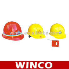 light weight high quality safety hard hat