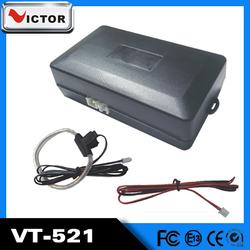 Victor good price solar panel/module solar panel/module