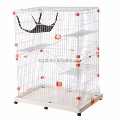 large cat cage,large animal cage,China pet supplies
