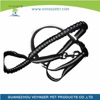 Lovoyager 2015 New Design dog running leash with CE certificate
