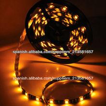 Tira LED SMD 5050 60leds Tira LED alta luminosidad