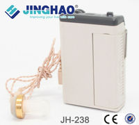 China cheap goods high quality Hear Aid (JH-238)