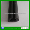 professional rubber trim seal with best price