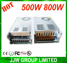 24v 40a 500w 600w 700w 800w 1000w electric transformer electrical power transformer