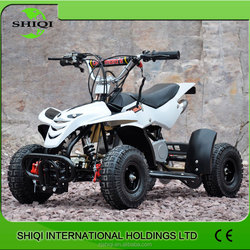 50cc Automatic Kids ATV With Cheap Price For Sale /SQ- ATV-1