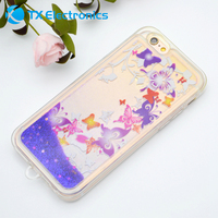 Supply all kinds of diamond case for iphone,pink case for iphone 6 plus,white plastic for iphone 5 case