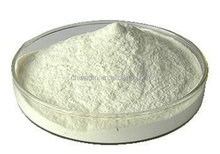 China Hot sale Food grade Polyvinyl acetate, PVA, CAS 9003-20-7 with High quality and cheap price