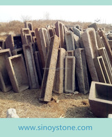 large stone troughs for sale