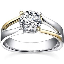 Men's gold ring unique jewelry design turkish jewelry