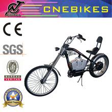 36V voltage brushless design 36v 500w electric bike