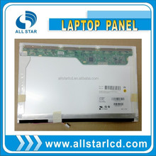 "Hot Arrival 13.3""Laptop LCD Panel for LP133WX1 display"