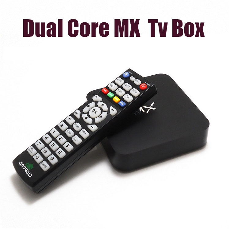 Mx android tv box firmware