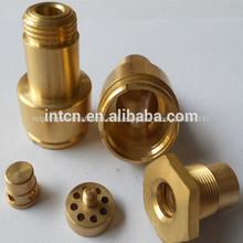 china fabricación de tornillos de hardware