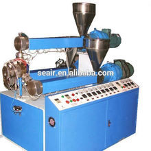 Best price Best price Extruder Machine sharp end straw making machine