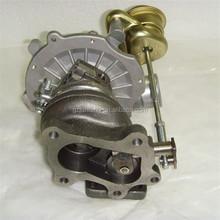 RHF4H VIDZ Turbo 8973311850 8-97331-1850 897331-1850 4JB1TC For ISUZU 100P
