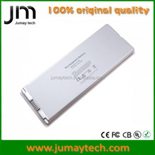 """li-ion replacement battery A1185 For APPLE MacBook 13"""" MA472"""