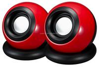 2014 Hot Sale USB 2.0 Multimedia Speaker Gift speakers