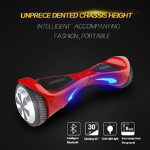 Two Wheel Mini Self Balance Scooter, Smart Balance Board, Chic Smart Board