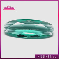 large acrylic glass gems