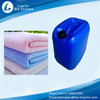 Factory Direct Supply High Quality Lowest Price Denim Washing Chemical One Dosage Form Biological Net Cotton Enzyme