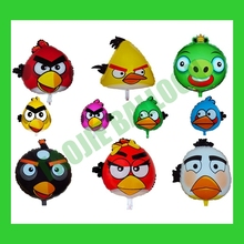 Mylar Balloons,cartoon balloons CE Approved