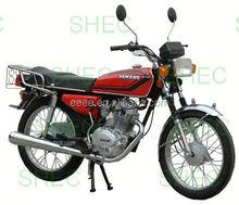 Motorcycle aprilia dual sport motorcycles