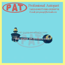 Rótula suspensión terminal de la barra para HONDA 2.3 Acura Accord CG5 52325-S84-A01