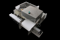 Stainless Steel Electric gyros grill/Doner skewer Machine 0086-13400417209