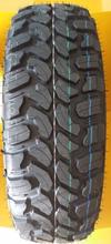 Sport truck and Spot SUV tire PCR tire car tire LT265/70R17 LT285/70R17 High quality China PCR car