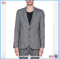 2015 Hot Sale Fashion Men Winter Coat & Jacket Sport Coat Boy's Blazers