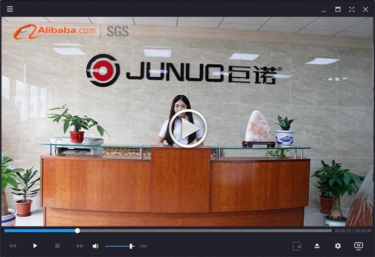 Video verified by SGS_tv box.jpg