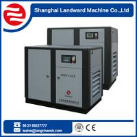 new design 40HP industrial air compressor/air compressor for mining