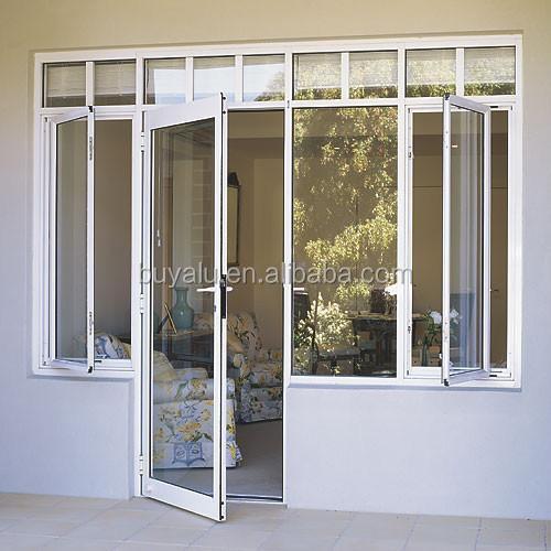 Aluminium_Swing_Door (2).jpg