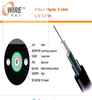 Fiber Optic Cable offering OPGW, ADSS, premise, loose tube