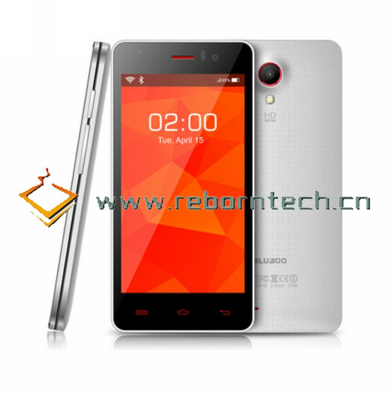 Cheap 4g lte cell phone with factory price