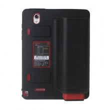 Top-rated Globle Version Launch X431 V Euqal to Launch X431 Pro Free Update By Internet X-431 V Bluetooth/WiFi DHL Free