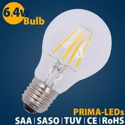 High quality RA>80 SAA led bulb zhongtian