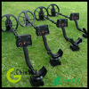 Hot sale GXTK underground treasure metal detector