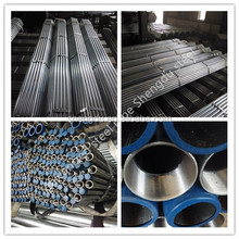 highly competitive Q235/Q345 scaffold/scaffold pipe/tube alibaba