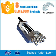 second hand textile machinery of Toyota loom spare parts