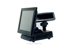 BP-3200B Touch cash payment machine/ restaurant touch cash register