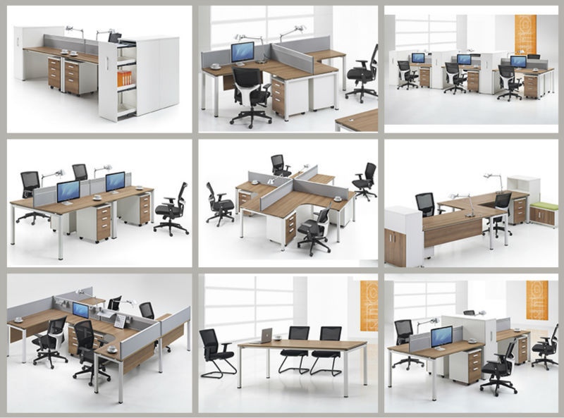 office furniture dimensions 3