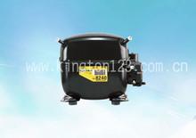danfoss refrigerator compressor price,cheap scroll danfoss compressor,danfoss used compressor SC18CM