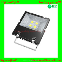 super longlife led flood light 20w with 3 years warranty