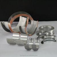 Used for BMW engine main bearing/engine bearings for cars/ M20/50 52B25 bearings