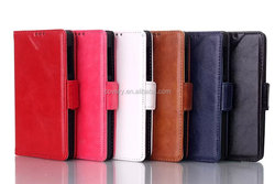 For LG G2 MINI Ultra thin leather case