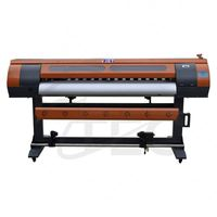 2014 Cheapest price 176 eggs roland printing and cutting machine
