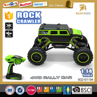 Ten years child gift cross country rc car shop 2.4g speed king rc car